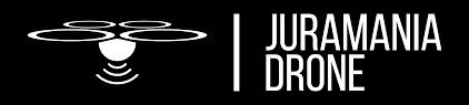 juramania photos et vidéos par drone dans le Jura.