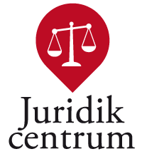 Juridikcentrum