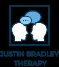Justin Bradley Therapy