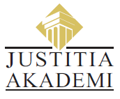 Justitia Akademi