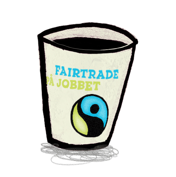 FairtradecityLund_kaffekopp_slutgiltig170214