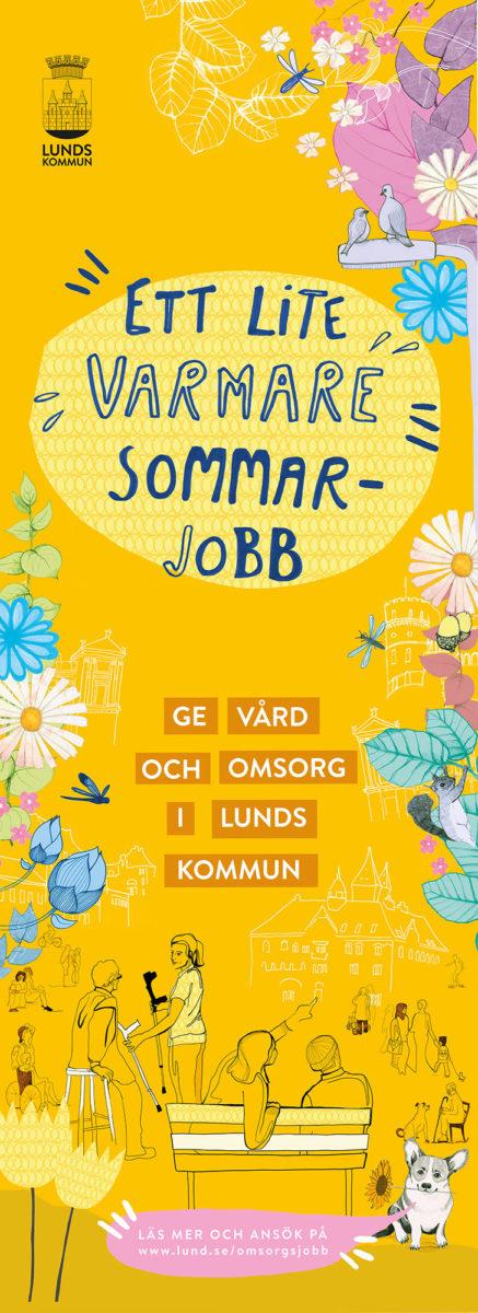 JF_Sommarkampanj_Lundskommun_Fullsize_web