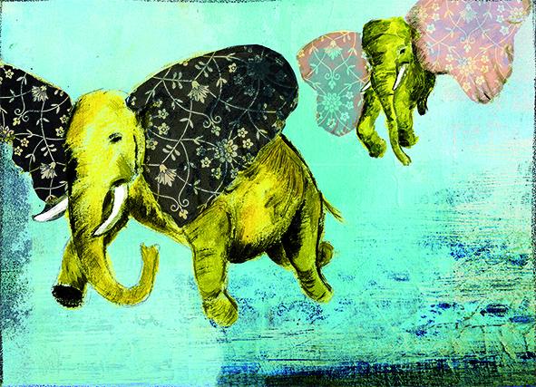 JF_elefanter1_webb