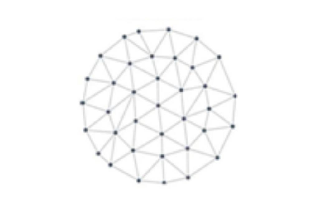 juubix_distributed_ledger