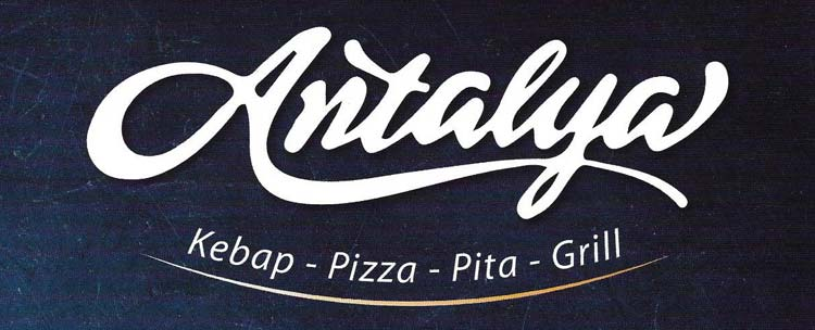 Antalya Kermt - sponsor logo