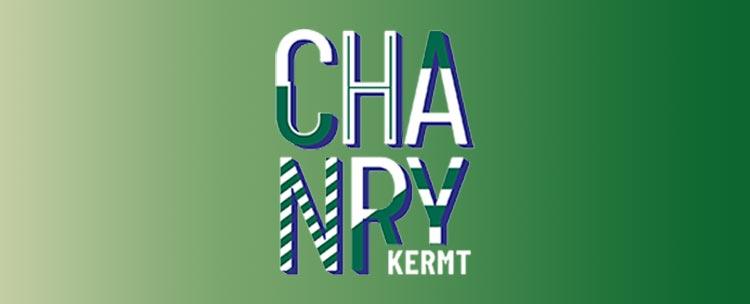 Frituur Chanry Kermt - sponsor logo