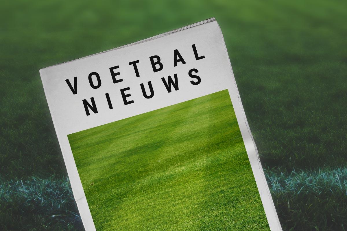 Voetbal Nieuws - Juve HAsselt