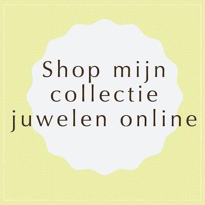 Shop mijn collectie juwelen online