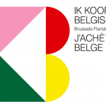 Ik koop Belgisch