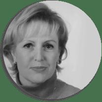 Karin Butschal-Krause