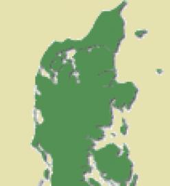 Jyllandsstævnet