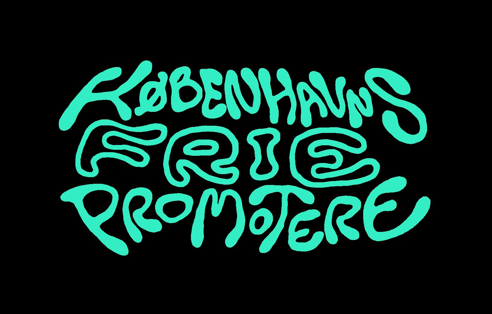 Københavns Frie Promotere