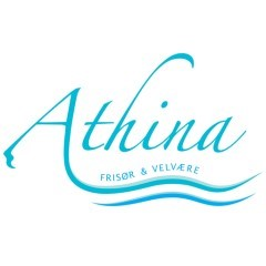 athina frisører