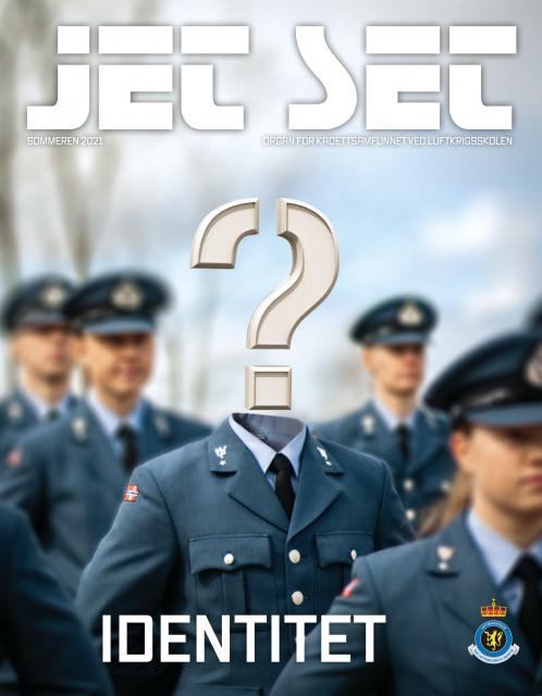 JetSet_sommer_2021_web-1