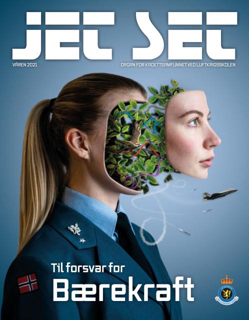 JetSet_vaar_21_web-1