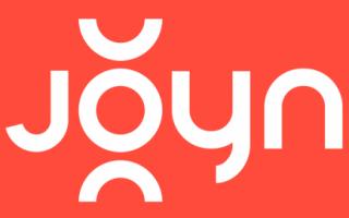 joynLogo