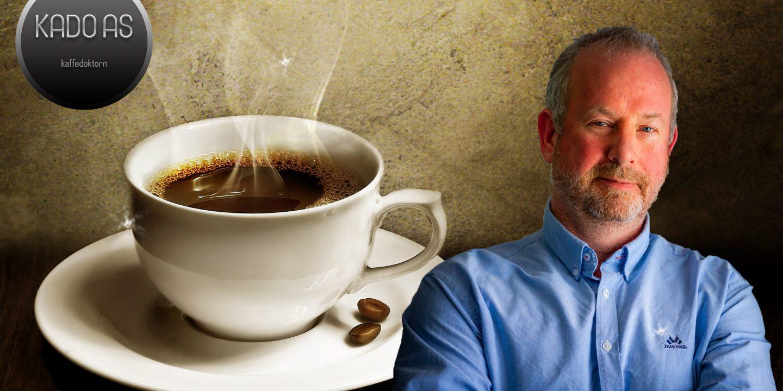espresso coffee kaffee