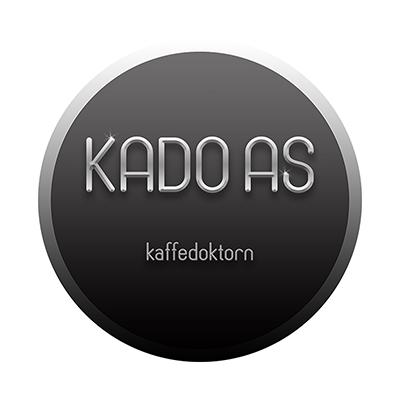 KADO AS