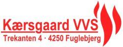 Kærsgaard VVS ApS – Installation og vedligehold af varmeanlæg
