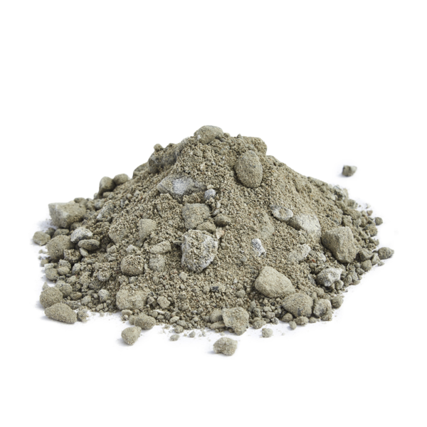 knust beton