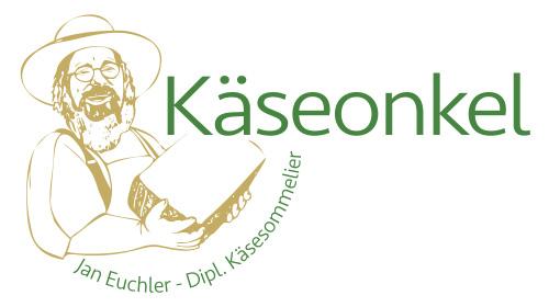 Kaese Wurst feine Kost Kaeseonkel Wochenmarkt Heilbronn