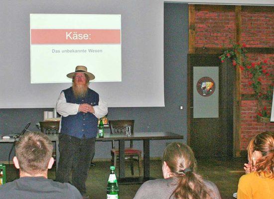 Kaese_seminar