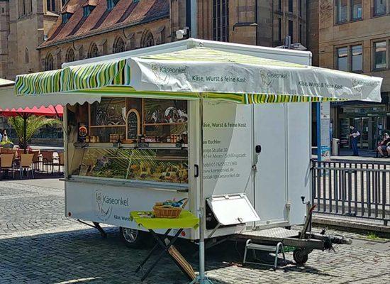 heilbronn_markt1