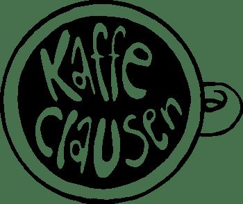 KaffeClausen