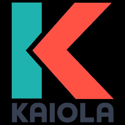 Kaiola