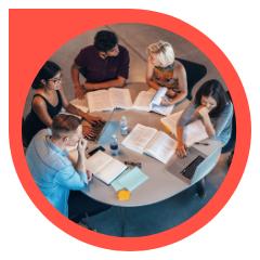 Diensten Kaiola - Content Marketing training of workshop