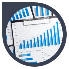 Diensten Kaiola - Social Media Analytics KPI werksessie / training / workshop