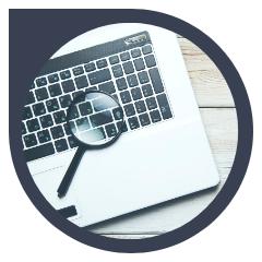 Diensten Kaiola - Social Media Analytics Social Scan / Facebook Scan