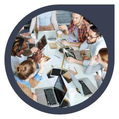 Diensten Kaiola - Social Media Analytics Training of Workshop