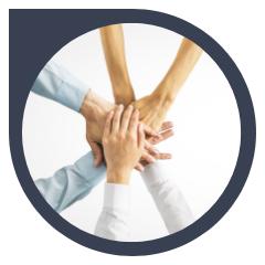 Diensten Kaiola - Interim Marketing Consultant - Extra teamlid Marketing en Communicatie