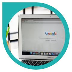 Diensten Kaiola - Google Ads (AdWords)
