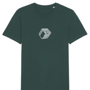 Iconic Padel T-shirt