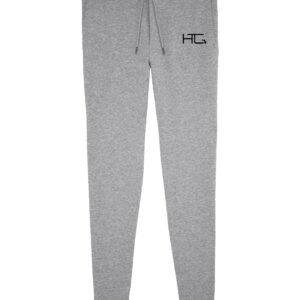 Padel sweatpants