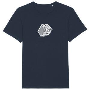Iconic padel- Tshirt