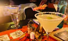 kaktus drinks 2