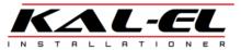 www.kal-el.se