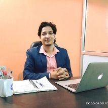 digital-marketing-from-beginner-to-advance-2021