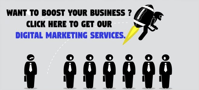 diigtal marketing services-min