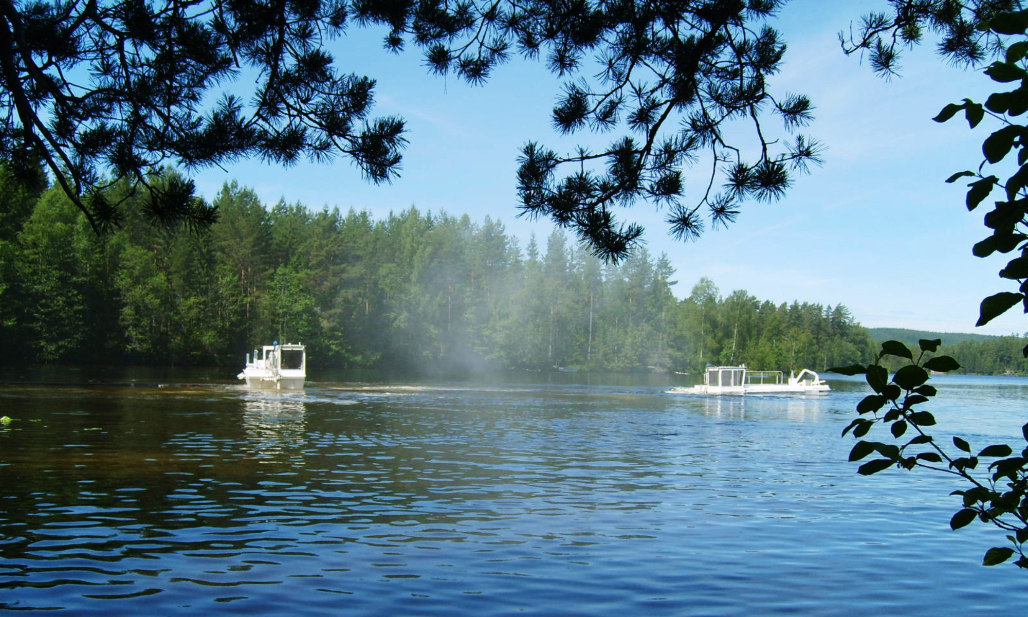Värmlands Läns Kalkningsförbund