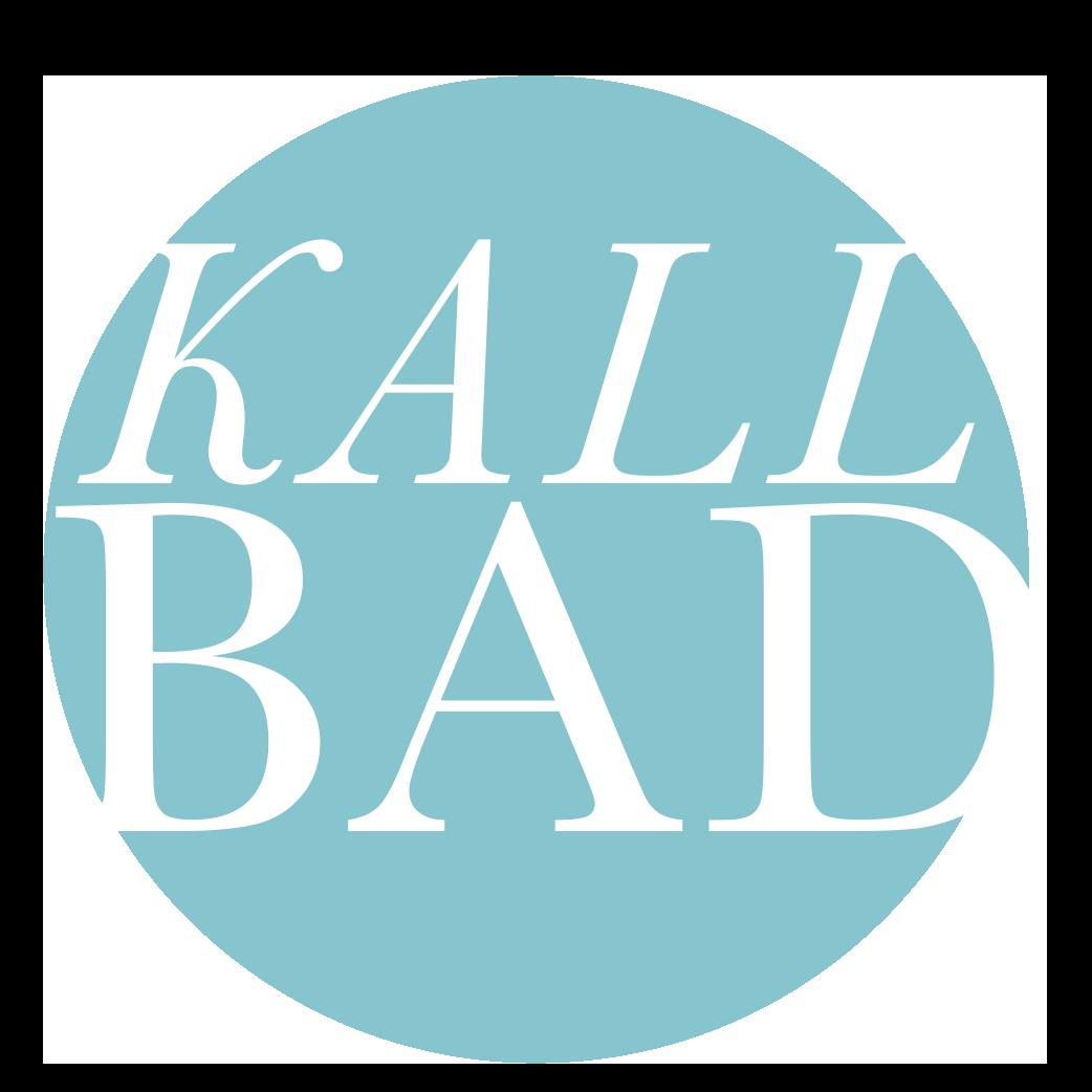 KALLBAD
