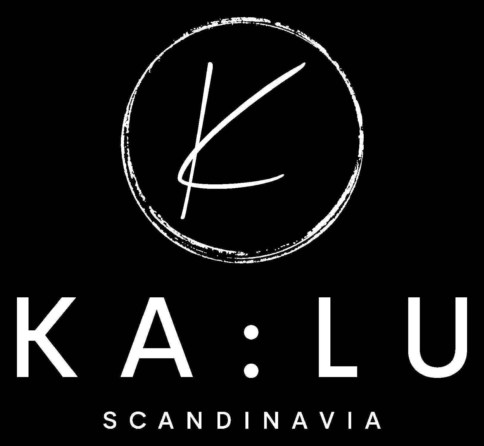 KA:LU