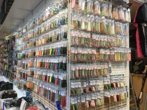 Køb OGP produkter hos nePtun Fiskegrej