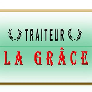 traiteur la grâce: advertising video(by kamaplustv)