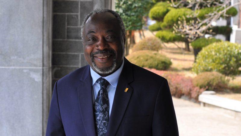 RD CONGO: le pays est infesté de traîtres et d'infiltrés, le peuple doit agir.