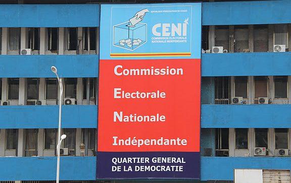 RDC/ELECTION: LAMUKA POUR LA REVISION TOTALE DE LA LOI ELECTORALE