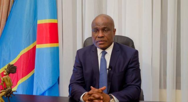 RDC/POLITIQUE: Martin Fayulu Madidi, retour confirmé ce samedi 22 août 2020 à Kinshasa